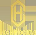 Gia Công Thiết Bị Inox Bếp Công Nghiệp, Bếp Nhà Hàng IHC